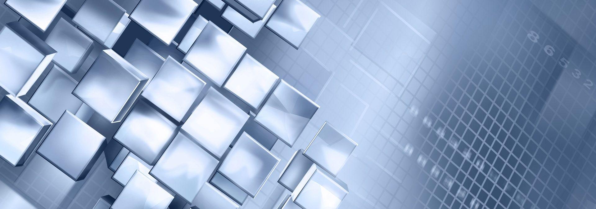 SAP Leonardo – IoT